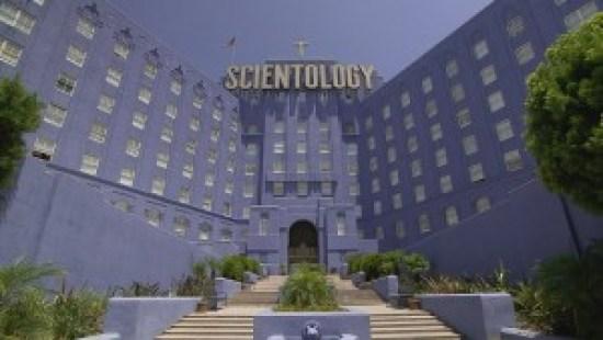 scientology-filmloverss