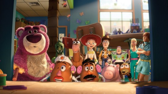 toy-story-1-filmloverss