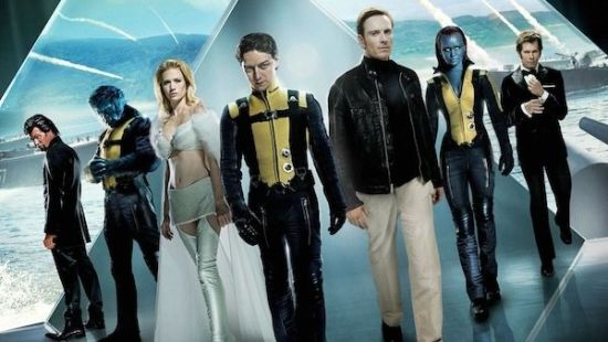 x-men-apocalype-filmloverss