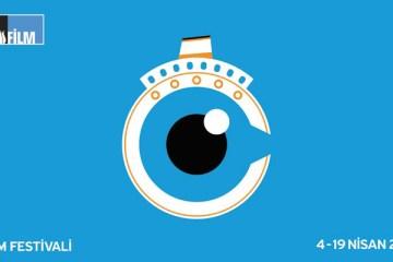 34-istanbul-film-festivali-banner-filmloverss
