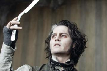 Sweeney-Todd-Johnny-Depp-filmloverss