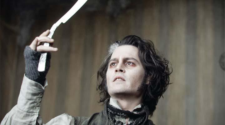 Sweeney-Todd-Johnny-Depp-filmloverss