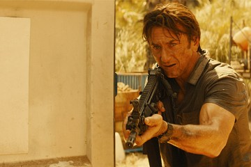 the-gunman-filmloverss