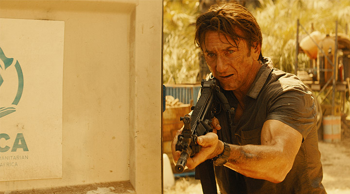 the-gunman-filmloverss