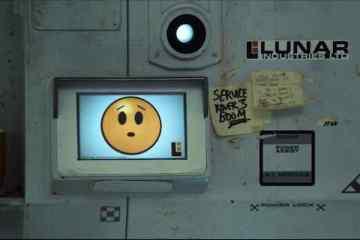 sinemanin-en-insani-robotlari-filmloverss