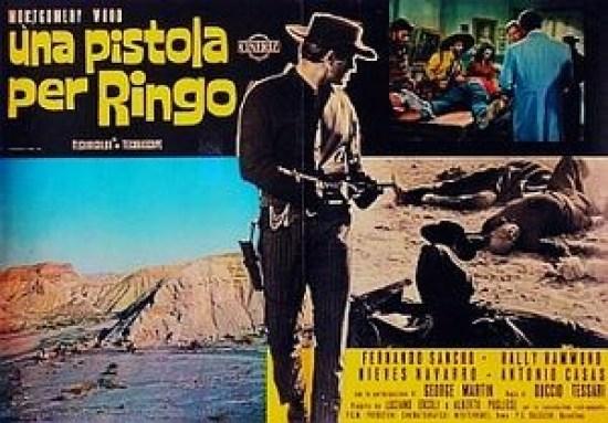 a-pistol-for-ringo-filmloverss