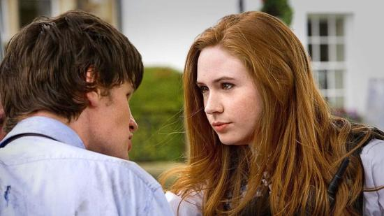 amy pond-filmloverss