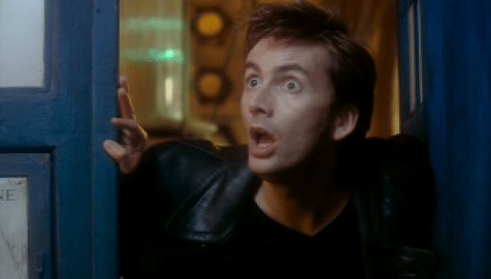 david tennant regeneration-filmloverss