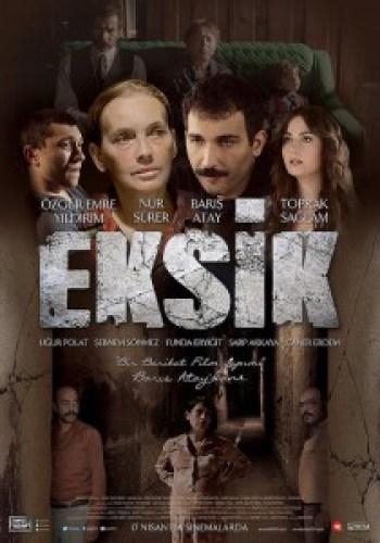 eksik-poster-filmloverss