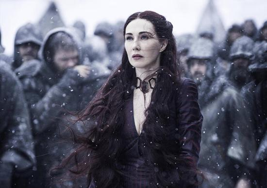 game-of-thrones-yeni-sezon-filmloverss