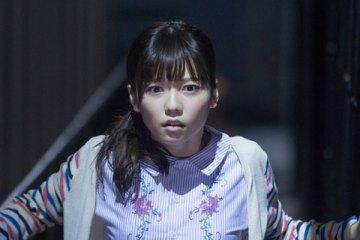 gekijourei-haruka-shimazaki--filmloverss