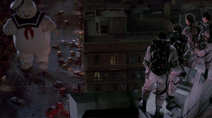 ghostbusters-channing-tatum-filmloverss