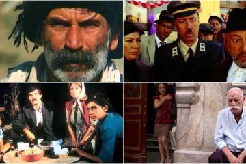 gozden-kacan-odullu-turk-filmleri-filmloverss