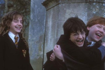 harry-ron-hermione-potter-silinen-sahneler-banner-filmloverss
