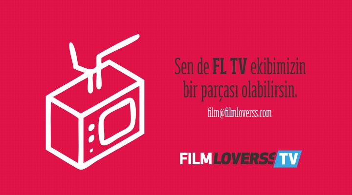ilan-720-tv-banner