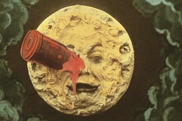 le voyage dans la lune-filmloverss