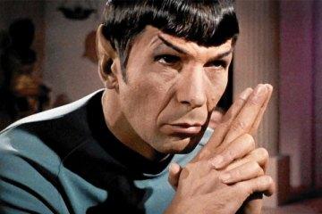 leonard-nimoy-mr-spock-filmloverss