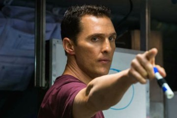 matthew-mcconaughey-interstellar-filmloverss