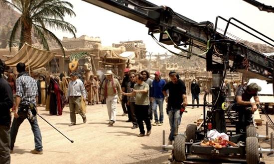 muhammed-messnger-of-god-filmloverss