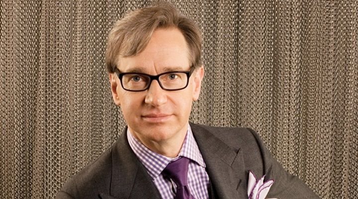 paul-feig-ghostbusters-filmloverss