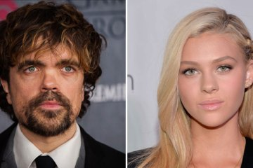 peter-dinklage-nicola-peltz-the-deep-blue-good-by-filmloverss