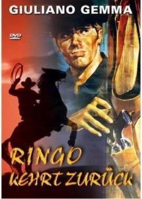 retutn-of-ringo-filmloverss