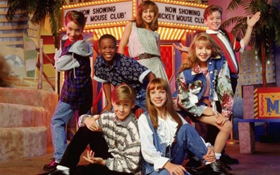 ryan-gosling-the-mickey-mouse-club-filmloverss