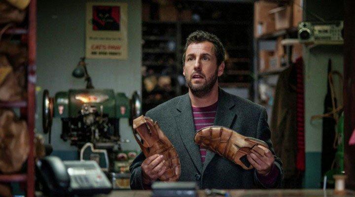 sans-ayagima-geldi-the-cobbler-filmloverss