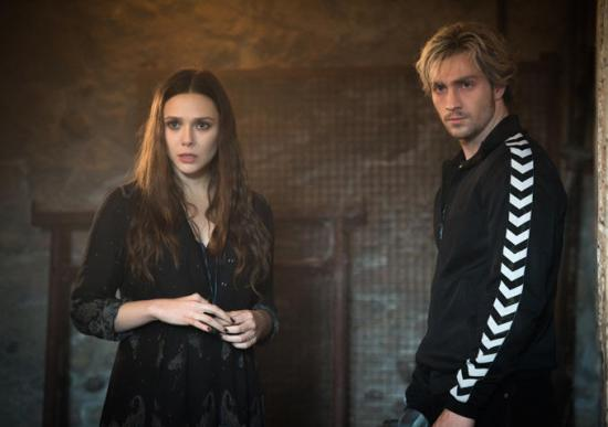 scarlet-witch-quicksilver-age-of-ultron-filmloverss