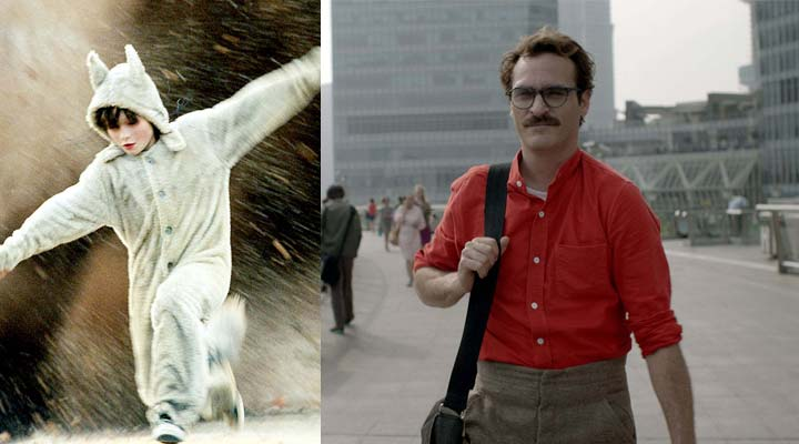 spike-jonze-filmloverss