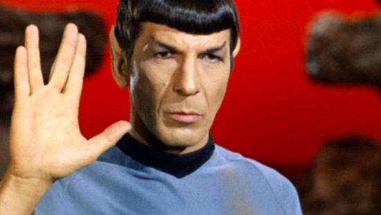 star-trek-mr-spock-leonard-nimoy-filmloverss