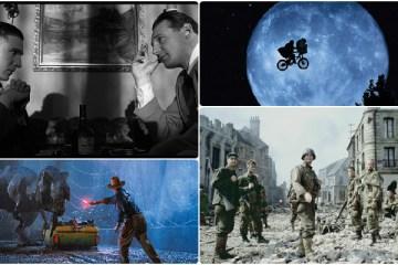 steven-spielberg-in-oscar-kazanmis-filmleri-filmloverss