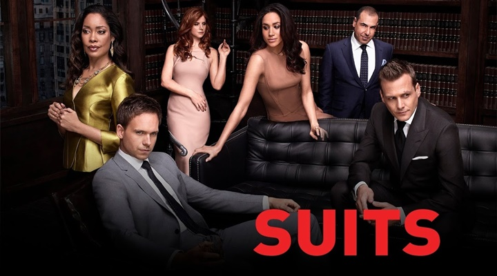 suits-filmloverss-1