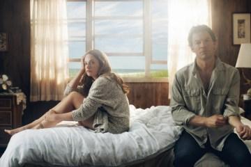 the-affair-filmloverss