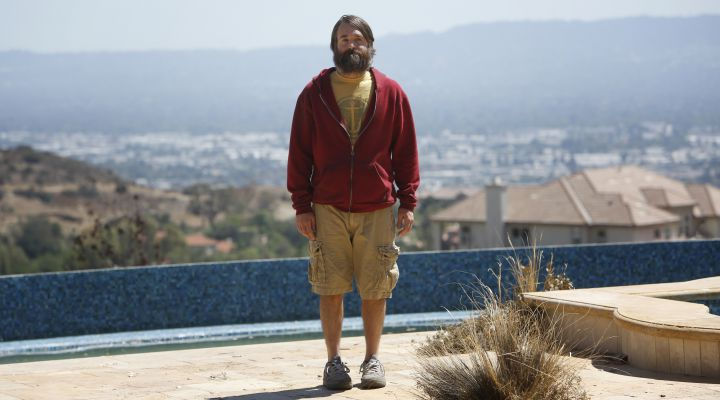 the-last-man-on-earth-filmloverss