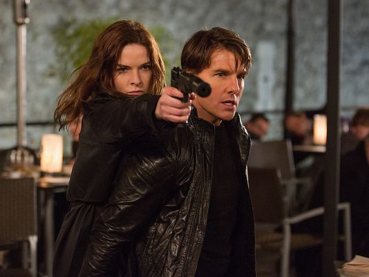 tom cruise-mission-impossible-2-filmloverss