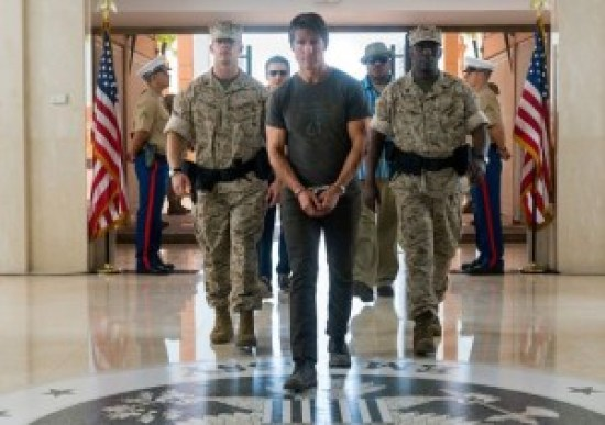 tom cruise-mission-impossible-3-filmloverss