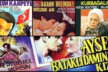 turk-sinemasinda-calisan-kadin-filmloverss