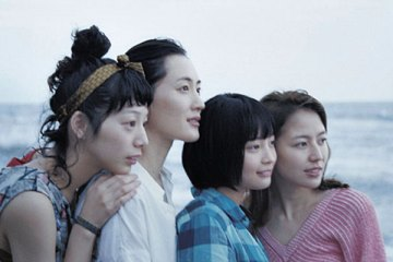 umimachi-diary-filmloverss