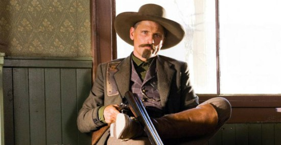 viggo-mortensen-hateful-eight-quentin-tarantino-filmloverss