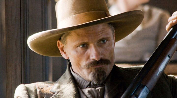 viggo-mortensen-the-hateful-eight-filmloverss