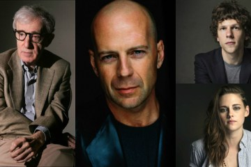 woody allen bruce willis-filmloverss