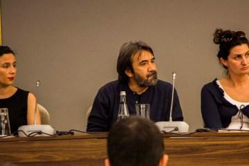 34-istanbul-film-festivali-basin-toplantisi-filmloverss