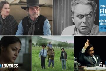 34-istanbul-film-festivali-gunun-film-onerileri-9-nisan-filmloverss
