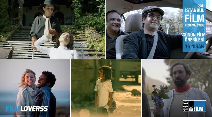 34-istanbul-film-festivali-nde-gunun-film-onerileri-16-nisan-filmloverss