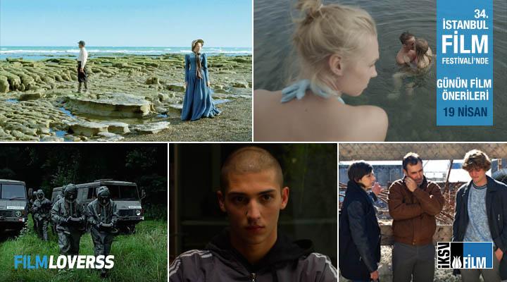 34-istanbul-film-festivalinde-gunun-film-onerileri-19-nisan-filmloverss