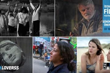 34-istanbul-film-festivalinde-gunun-film-onerileri-7-nisan-filmloverss
