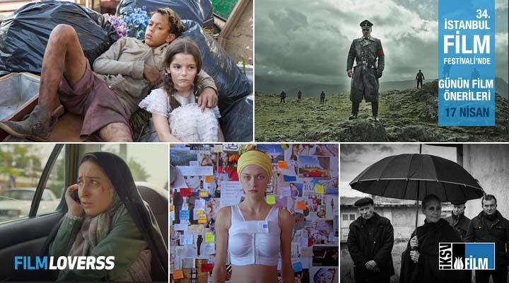 34.-stanbul-film-festivalinde-gunun-film-onerileri-17-nisan-filmloverss