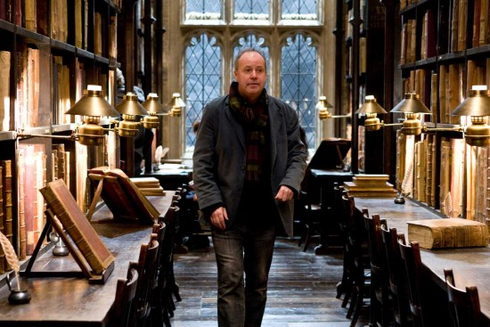 David-Yates-Harry-Potter-filmloverss
