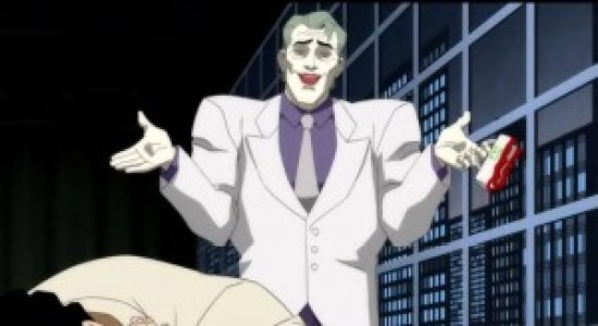 Joker_The_Dark_Knight_Returns-filmloverss